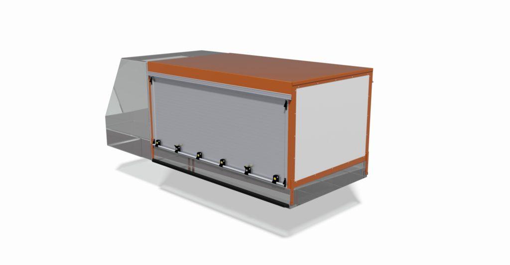 r08-koffer