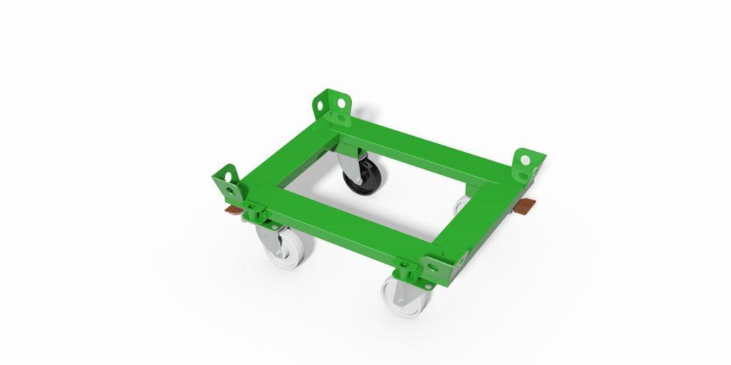 trolley-1_2-euro